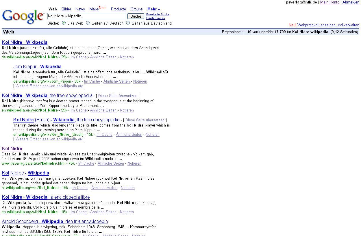 Ziemlich Freie Lebenslauf Schöpfer Yahoo Antworten Ideen - Entry ...